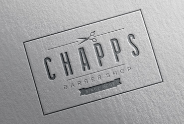 Chapps Barber Shop Southwold