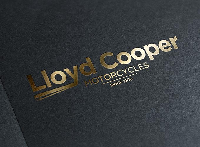 lloyd-logo-1