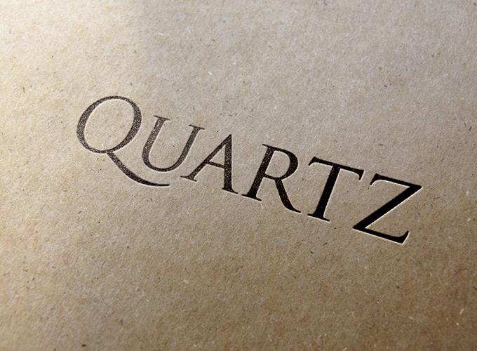 quartz-logo