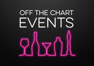 Off The Chart Events